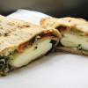 你的早餐吃的健不健康?  常见连锁快餐三明治的背后祕辛