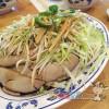 """超地道粵式餐廳 """"生記"""" : 每一道菜都吃的出師傅的功力 (原店名:新錦記)"""