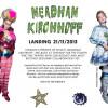 TOPSHOP X MEADHAM KIRCHOFF再度联名合作!