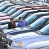 2013年市面上折售率最好的15台車