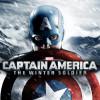 電影預告Captain America 2: The Winter Soldier