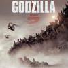 元祖 Godzilla 哥吉拉重现江湖! 最新预告片出炉!