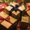 圣诞节创意又实用的礼物推荐!