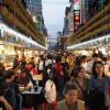 台湾创传奇,10件事蹟连 CNN 都赞叹报导 「无人能及」