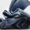 H&M将推出环保DENIM系列-利用旧衣服制作新品!
