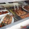Mitsuru Café 拥抱微幸福的日本国民小吃