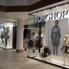 TOPSHOP預定一年內於SAN DIEGO開設分店