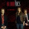 新電影上映推薦: Blood Ties(3/21)