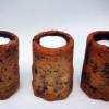 """创造""""Cronuts""""的天才主厨又创新品—饼干与牛奶的完美结合"""