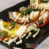 Zilin Restaurant 林   新式創意融合出特別的 Asian Fusion