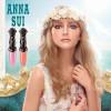 ANNA SUI 15週年紀念 推出夏日彩妝系列
