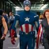 美國隊長 2(Captain America 2)隱藏的前 11 分鐘流出?!