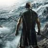 諾亞方舟(Noah)乘著洪水登頂,Divergent 位居第二(3/31)