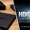 Amazon与HBO签约成功,Amazon Prime的用户可以观看HBO的影集了!
