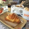 Dripp 位在 Chino Hill 的特色咖啡館