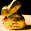 歌帝梵巧克力 (Godiva Chocolatier) 推出復活節巧克力系列