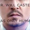 本週新上映電影懶人包:Johnny Depp 的 Transcendence 領軍