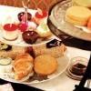 充滿濃濃巴黎風味的下午茶 Paris in a Cup