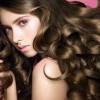 女生必看!20个关于头发与造型的小贴士♥
