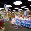 L.A地區18家購買童裝好去處(下)