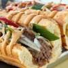 洛杉磯最新的10家美味三明治