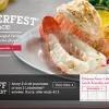 Red Lobster龍蝦新優惠!購買任意2款龍蝦主菜立減$10美金