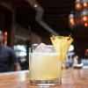 """必读!!! 揭秘洛杉矶最高端的10家设有""""Happy Hour""""的餐厅!"""