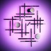 URBAN DECAY PERVERSION EYELINER眼线系列让你轻易绘出迷人双目