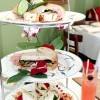 Favorite Place  最佳下午茶 / 俄罗斯餐厅