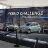 2014 Ford Ecoboost Challenge – 性能與效益的完美平衡