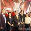 中國好聲音第三季夢想巔峰之夜將在6月3號舉行 錄影免費對外開放
