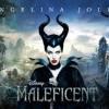 本週末新上映電影懶人包,由 Maleficent 的奇幻旅程展開序幕(5/30)