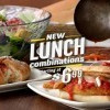 Olive Garden 特價午餐$6.99起 OR 全場8折優惠劵!