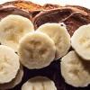早餐吃到沒梗了嗎?12種土司吃法幫你消滅剩餘土司