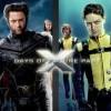 週末新上映電影懶人包!超高性價比(CP 值)的全新 X-Men 大洗牌!!