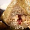 哇靠端午节吃粽子! 各地品名粽: 珠三角风味篇