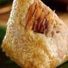 哇靠端午节吃粽子! 各地品名粽: 大陆风味篇