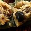 哇靠端午节吃粽子! 各地品名粽: 台湾风味篇