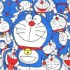 小東京夏日動畫祭典!Anime De Summer Fest (7/5)
