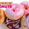 萬眾期待的Dunkin' Donuts  Santa Monica 分店位置鎖定!