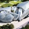 Foundation Louis Vuitton博物館今年10月將於巴黎開幕!