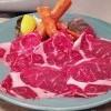 肉食者的高档享受!!小东京顶级日式涮涮锅KaGaYa