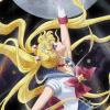 20周年紀念作「美少女戰士 Sailor Moon Crystal 」預告出爐囉!