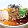 尋找日本本土的味道:  Tatsu Ramen第二家分店於Melrose開張!