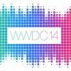 蘋果沒有在WWDC 2014上告訴你的事