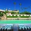 夏日福利〜洛杉磯十大最熱門的泳池(池畔小吃和飲料)