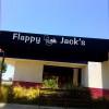 Flappy Jack's Pancake House 美式早午餐