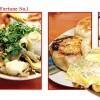 金海餐厅 Fortune No. 1 本地最火红的北方早餐店