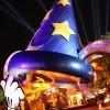 TripAdvisor推薦!2014年全美10大主題遊樂園!