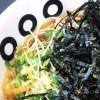 從日本東京空降到LA的蕎麥麵速食文化: Gentaro Soba!